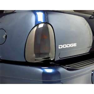 AUTO VENTSHADE 33304 Tail Light Cover Automotive