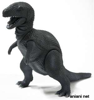 PLUS King Kong Dinosaur 1933 Movie ver. PVC Figure
