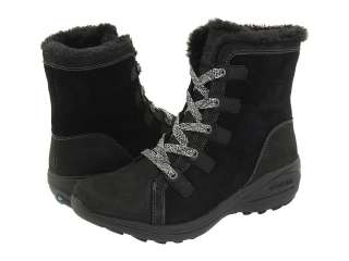 Womens Columbia Winter, Snow Boots ( Size 5 ) NEW