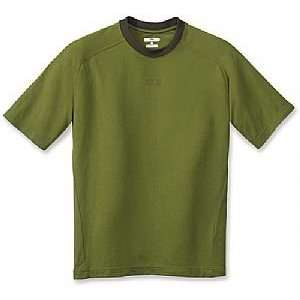 Outdoor Research Mens Sequence Tee