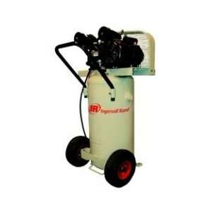 Garage Mate Single Stage Air Compressor