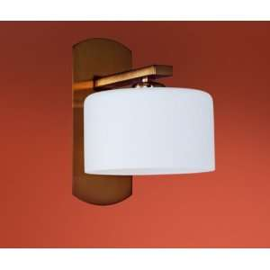 89194A Eglo Lighting Arese Collection lighting