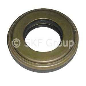 SKF 12587 Front Axle Shaft Seal Automotive