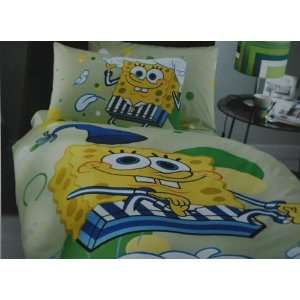 Time Boutique Bedding Set for Kids Boys Girls Children