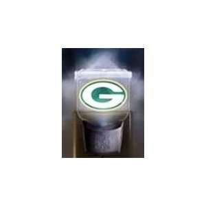 NFL Green Bay Packers LED Night Light