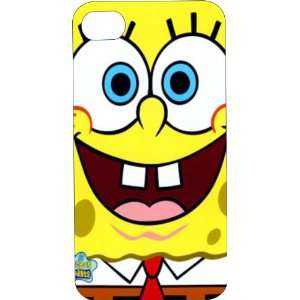 Case Custom Designed SpongeBob Squarepants iPhone Case for iPhone