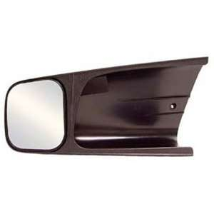 Chevrolet/GMC/Pontiac Custom Driver Side Towing Mirror Automotive