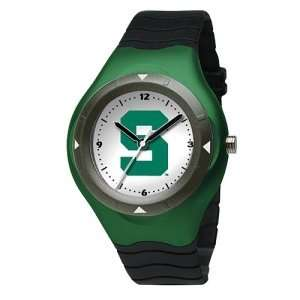 Michigan State Spartans Mens NCAA Prospect Big Kids Watch