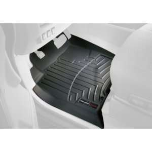 WeatherTech 440221 FloorLiner Automotive