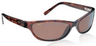 Maui Jim WAVEMAKER 109 sunglasses Clothing