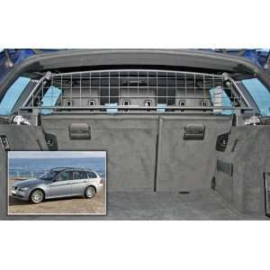 / PET BARRIER for BMW 3 SERIES SPORTS WAGON (2005 ON) Automotive