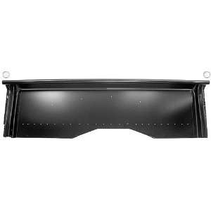 New Chevy Truck Bedside Panel   Short Bed, RH 47 48 49 50