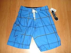 Boys Board Shorts, Biiabong, Quiksilver, Nike, Speedo,The North Side