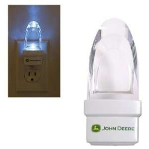 John Deere Night Sensor LED Night Light