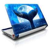 Acer Aspire One Skin Cover Case Decal 10.1 D250