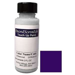 for 2005 Mercedes Benz CLK Class (color code 031/0031) and Clearcoat