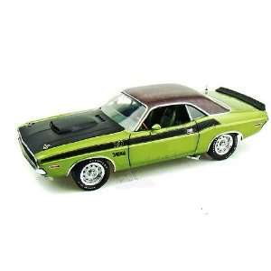 auto automobile vehicle die cast iron metal replica toy Toys & Games