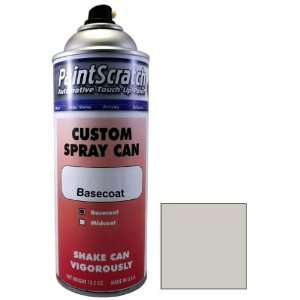 Color) Touch Up Paint for 2012 Chrysler Town & Country (color code