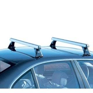 Bike Rack Attachment Fitting All BMW Roof Rack Systems MAIN ROOF RACK