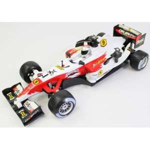 com 116 Full Function Formula F1 Racing Car Electric RTR RC Race Car