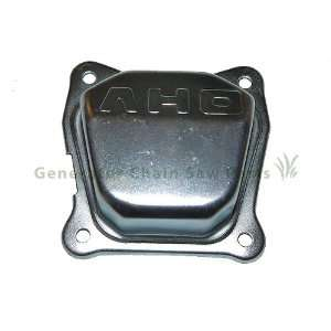 Gx200 Engine Motor Generator Water Pump Valve Cover