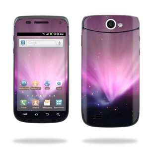 Android Smartphone Cell Phone Skins Spaced Out Cell Phones