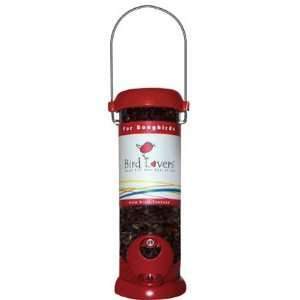 Droll Yankees   8 inch Bird Lovers Cardinal/Songbird Seed