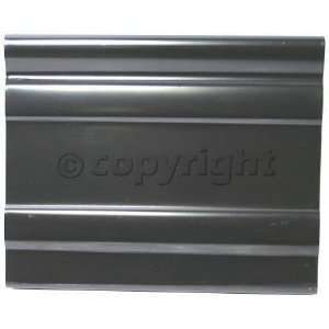 BATTERY TRAY chevy chevrolet FULL SIZE PICKUP fullsize 47