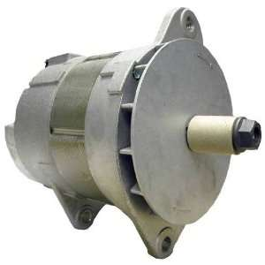 This is a Brand New Alternator Fits International 3000 3900 4000 4900
