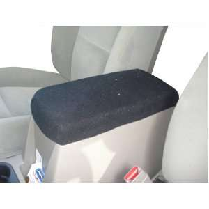 1995  2000 (not pictured) Truck SUV Auto Center Armrest Console Cover