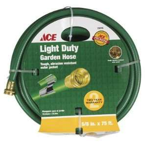 3 each Ace Light Duty Garden Hose (AC1615075)