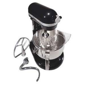 KitchenAid Pro Line Series   Onyx Black
